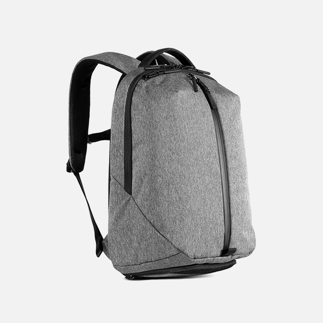 Fit Pack 2 Gray