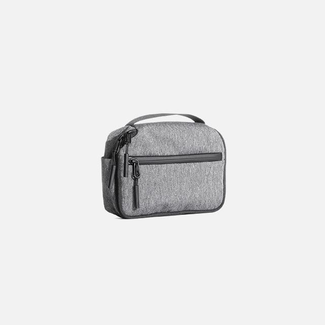 Travel Kit Gray